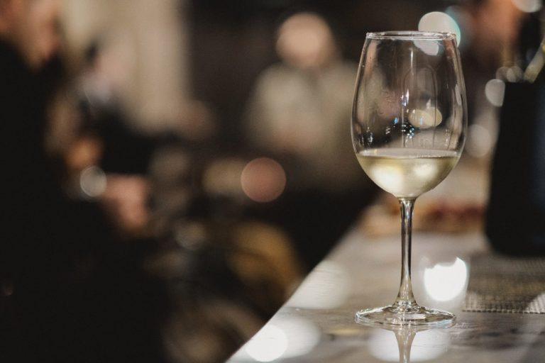 Comment choisir un bon vin blanc ?