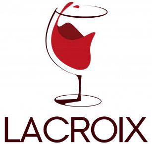 vins-lacroix.com